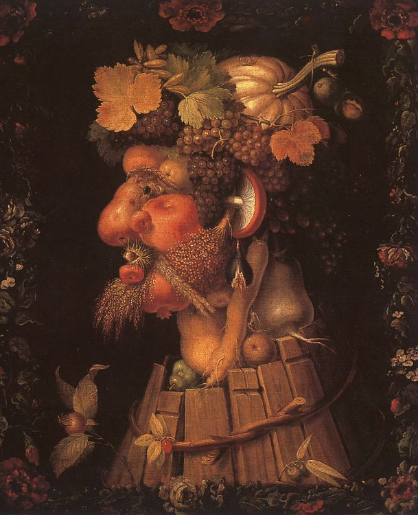 autumn-1573(1)