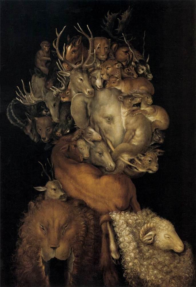 earth-1570(1)