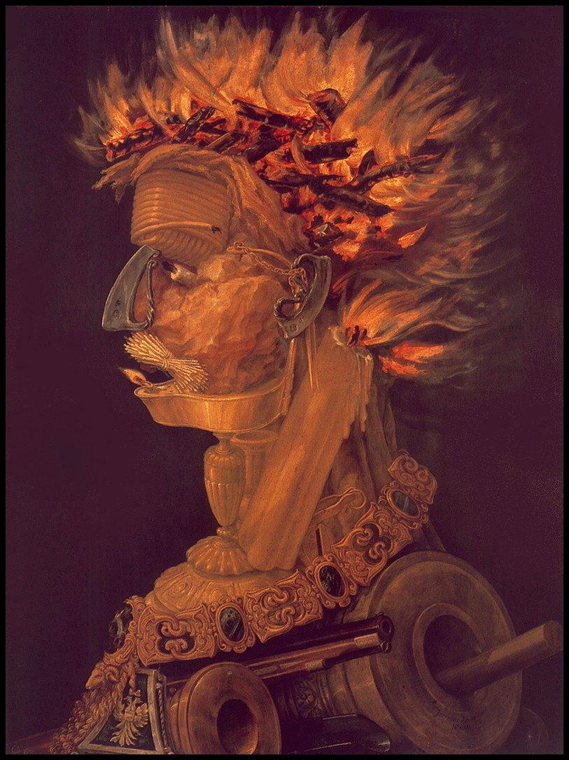 fire-1566(1)