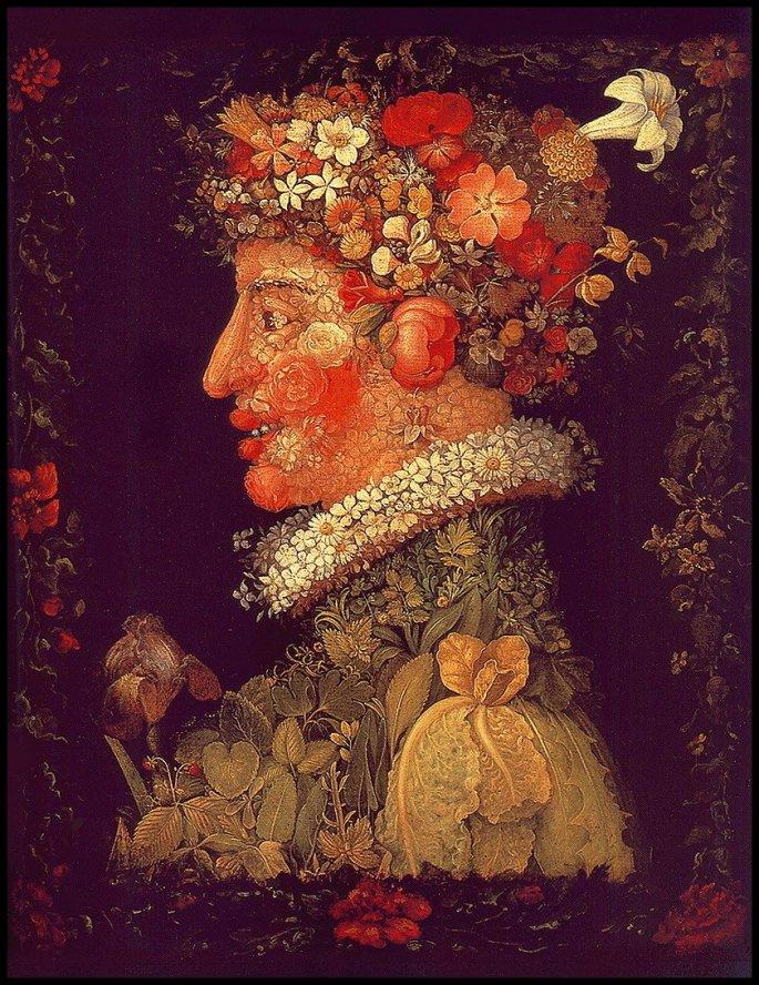 spring-1573(1)