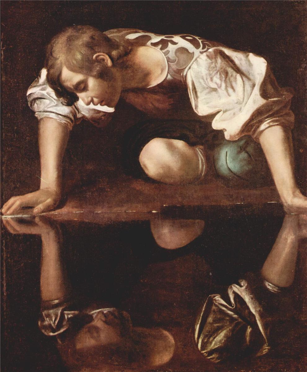 narcissus(1).jpg!HD