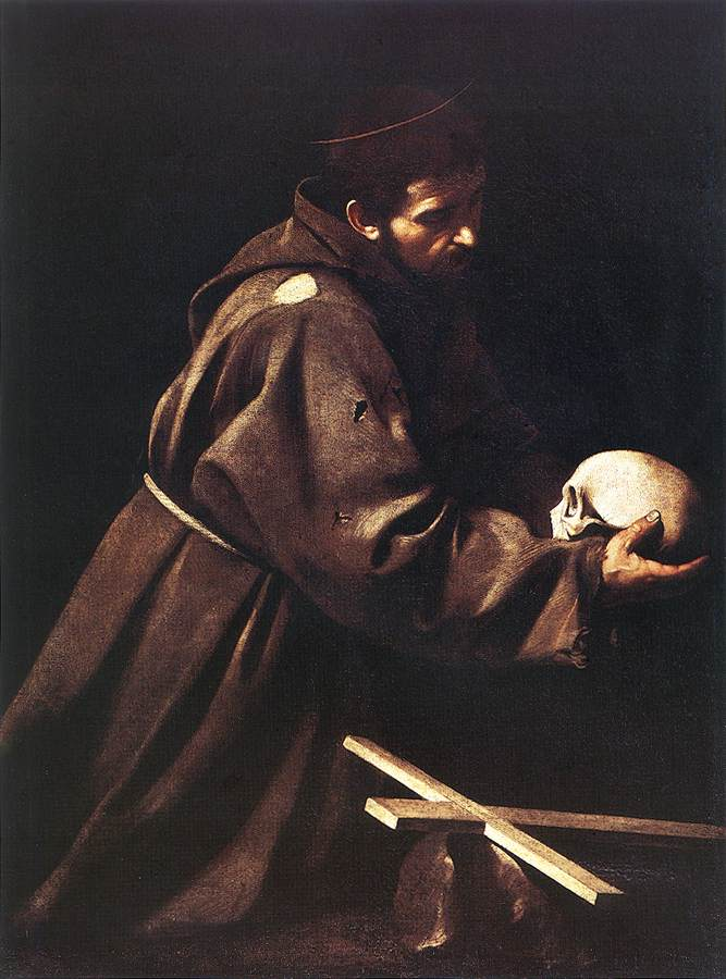 saint-francis-in-prayer(1)