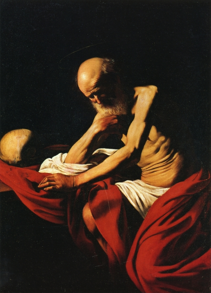 saint-jerome-in-meditation(1)