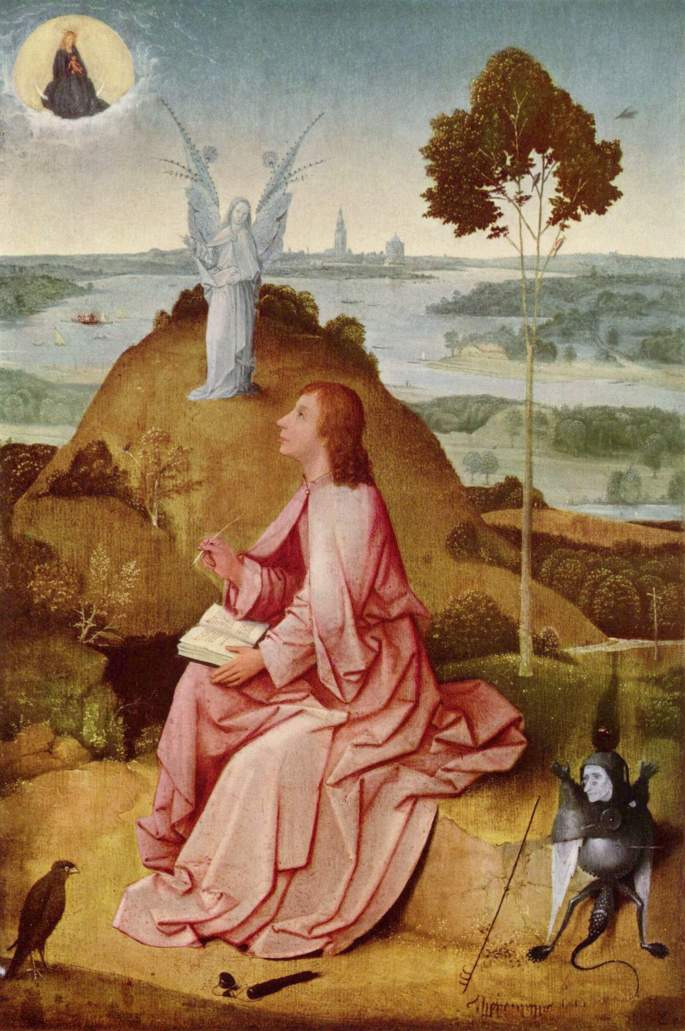 saint-john-the-evangelist-on-patmos-1485