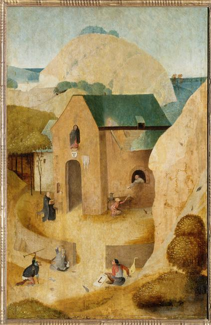 st-jacques-and-the-magician-hermogenes
