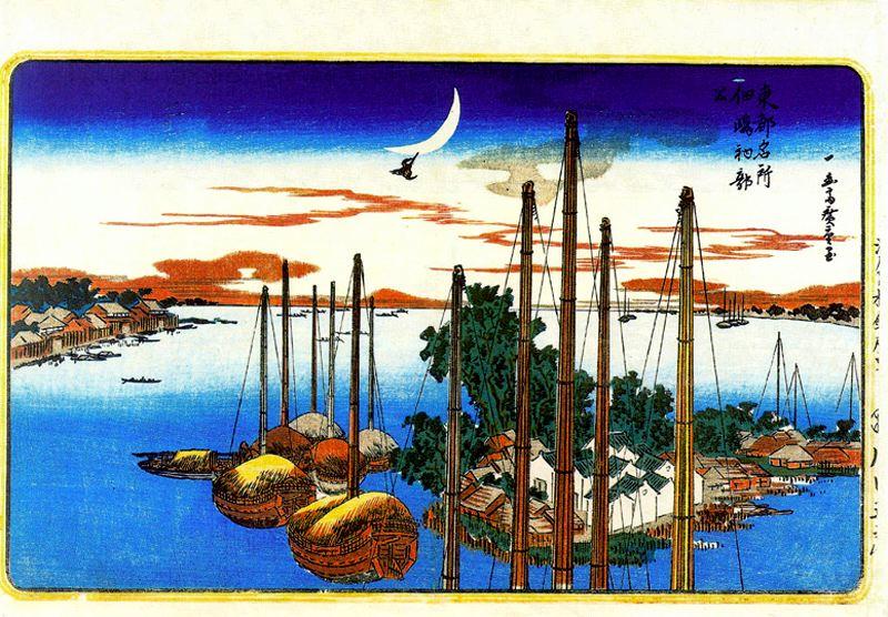 first-cuckoo-of-the-year-at-tsukudajima