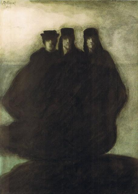 les-trois-figures