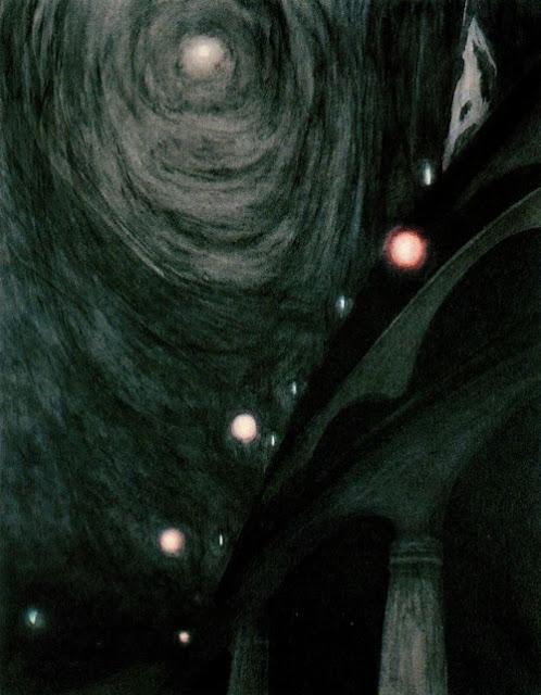 moonlight-and-light-1909