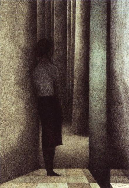 the-open-door-1945