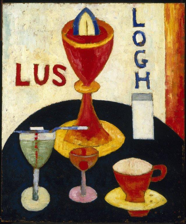 handsome-drinks-1916