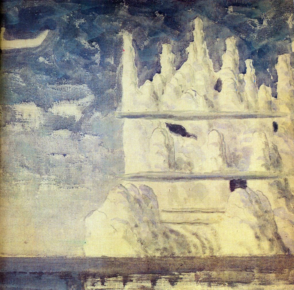journey-of-the-prince-iii-1907