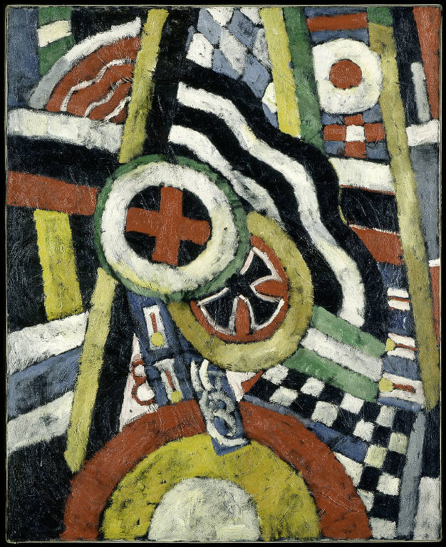 painting-number-5-1915