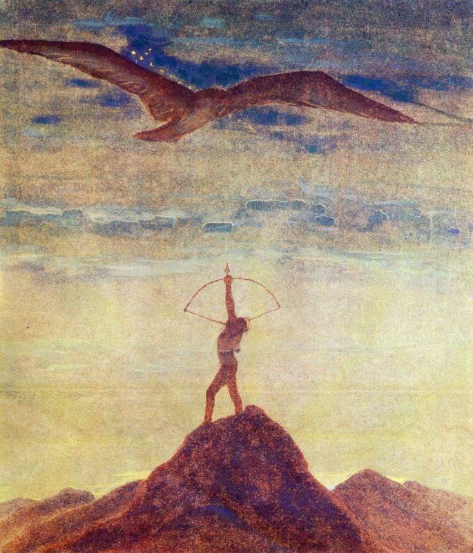 sagittarius-1907