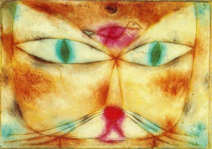 cat-and-bird(1).jpg!Large