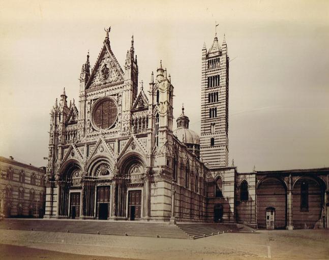 Alinari_-_Duomo_di_Siena