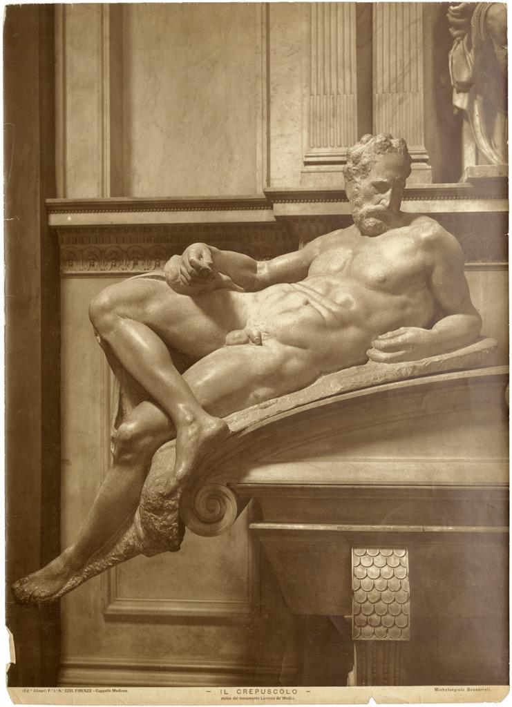 Alinari_Medici_tomb_Crepuscolo