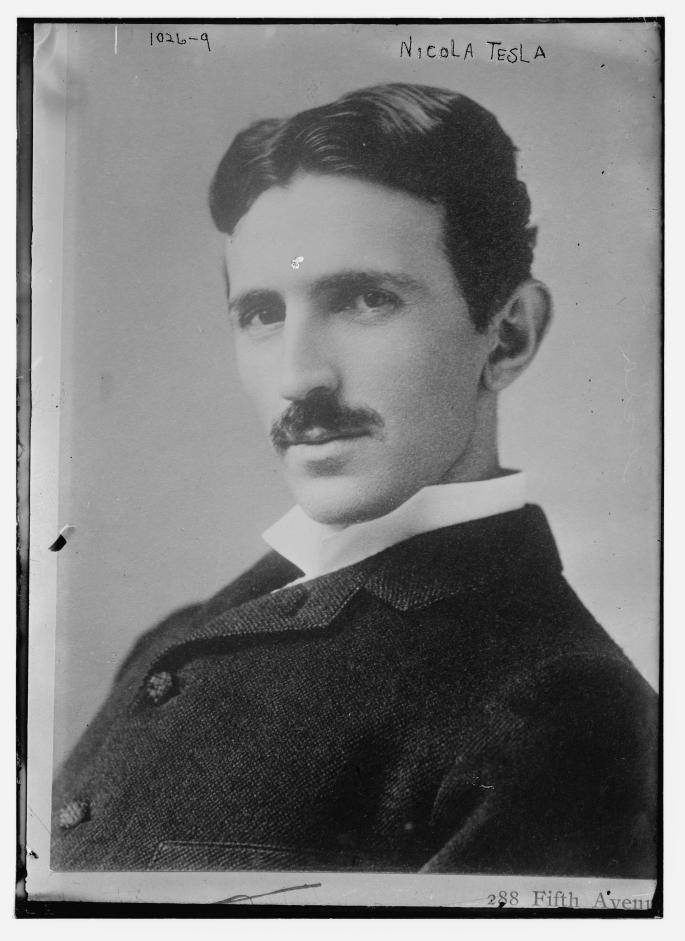 Nikola_Tesla_04851u_original