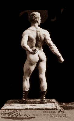 Sarony,_Napoleon_(1821-1896)_-_1893_-_Eugen_Sandow_(1867-1925)