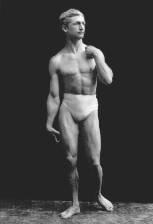 Sarony,_Napoleon_(1821-1896)_-_Bernarr_Macfadden_as_David_-_1905_ca1