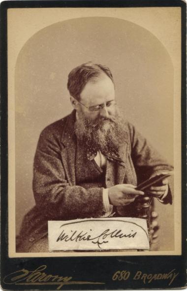 Sarony,_Napoleon_(1821-1896)_-_Wilkie_Collins_(1824-1889)_in_1874_2