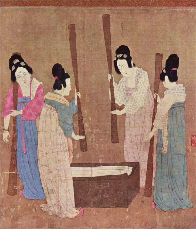 women-preparing-silk-after-zhang-xuan-1100.jpg!HalfHD