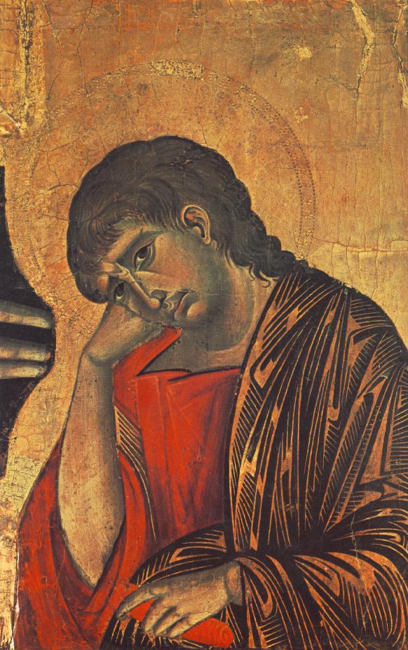 Cimabue_-_Crucifix_(detail)_-_WGA04929