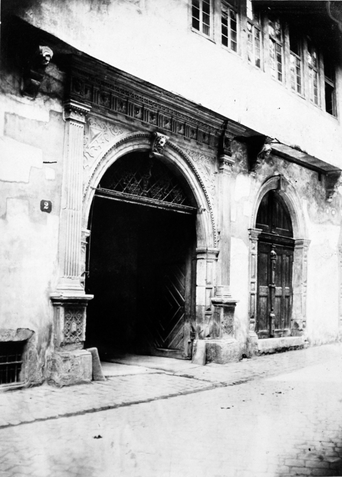 1863_Mylius_Frankfurt_am_Main_Haus_Limpurg_anagoria
