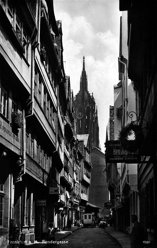 650px-Frankfurt_Altstadt-Bendergasse