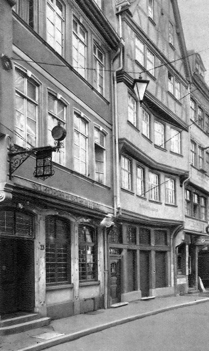 Frankfurt_Altstadt-Markt_25-29-Mylius_1890