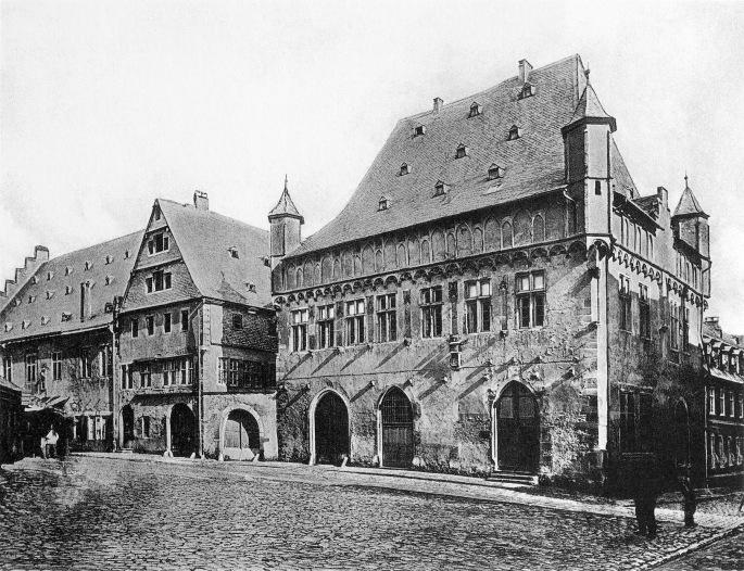 Frankfurt_Am_Main-Fay_150-Das_Leinwandhaus-1871
