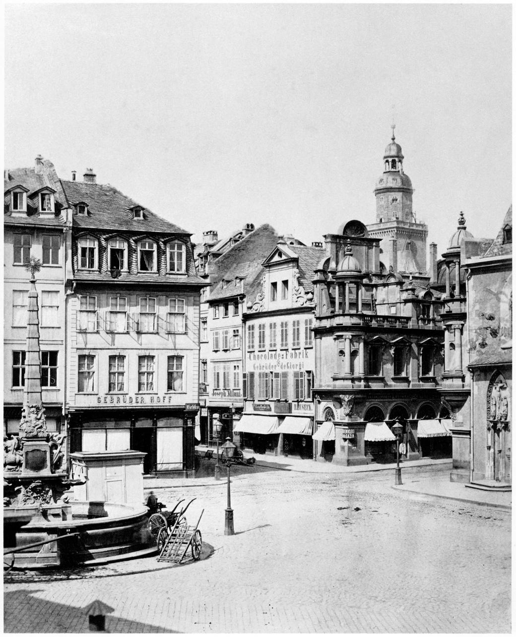 Frankfurt_Am_Main-Liebfrauenberg_mit_Malakoff-Carl_Friedrich_Mylius-1873