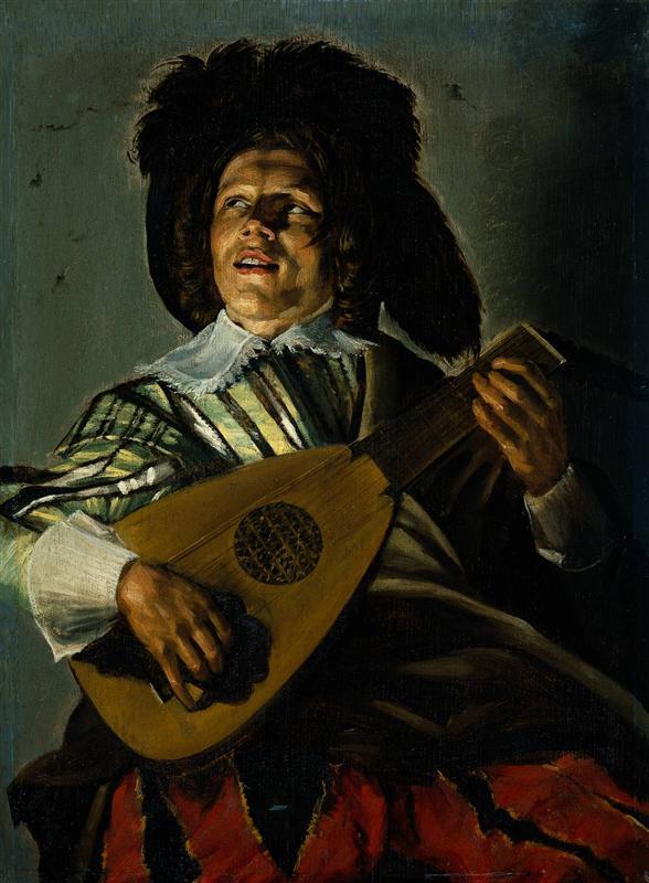 the-serenade-1629.jpg!HalfHD