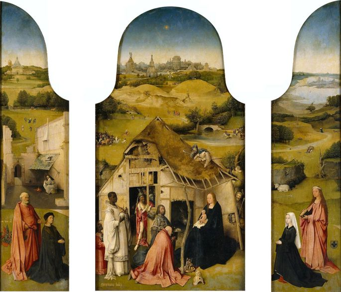 1196px-J._Bosch_Adoration_of_the_Magi_Triptych