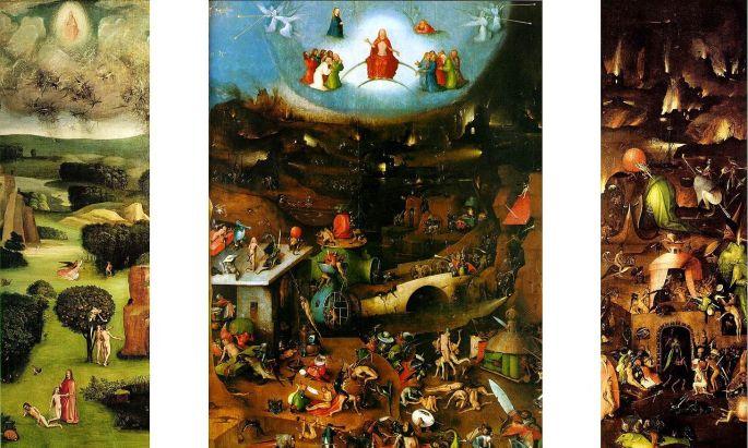 1280px-Last_judgement_Bosch