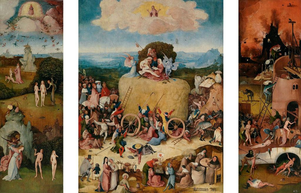 1280px-The_Hay_Wain_by_Hieronymus_Bosch