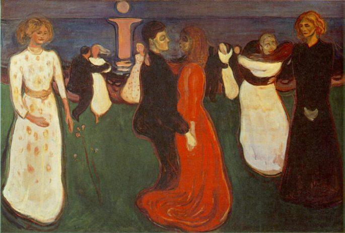 dance-of-life-1900