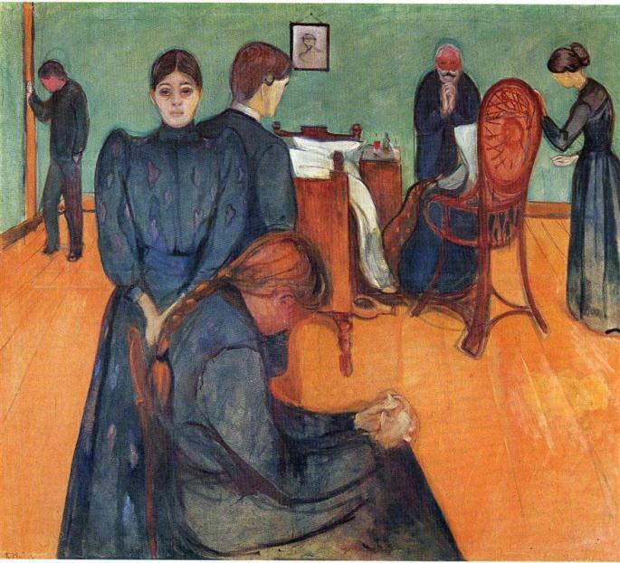 death-in-the-sickroom-1893.jpg!HalfHD