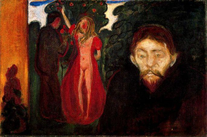jealousy-1895
