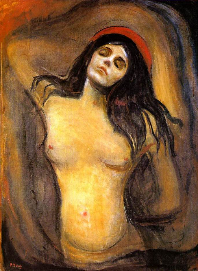 madonna-1894