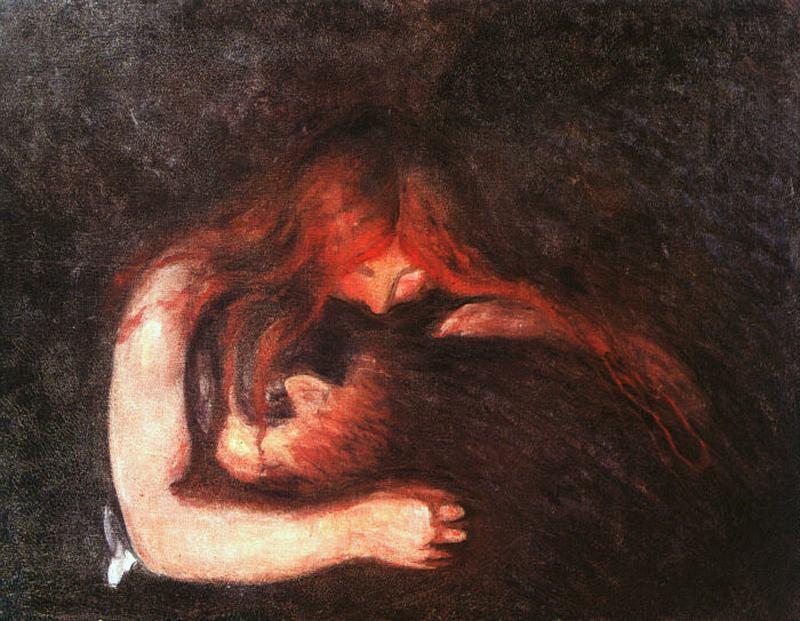 vampire-1895