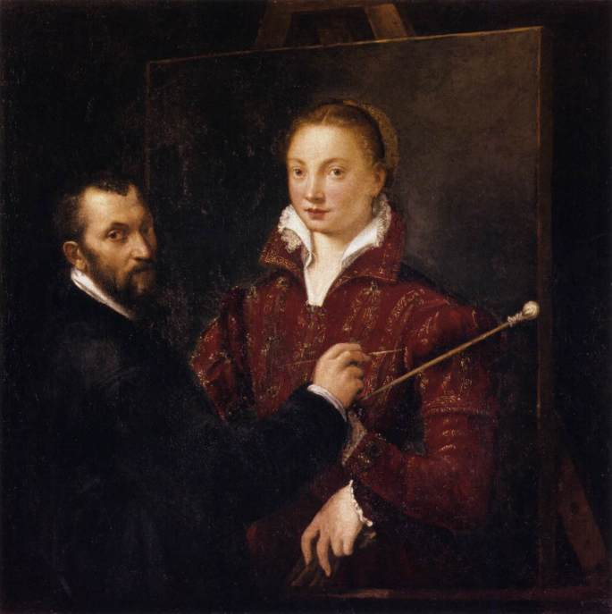 bernardino-campi-painting-sofonisba-anguissola-1559