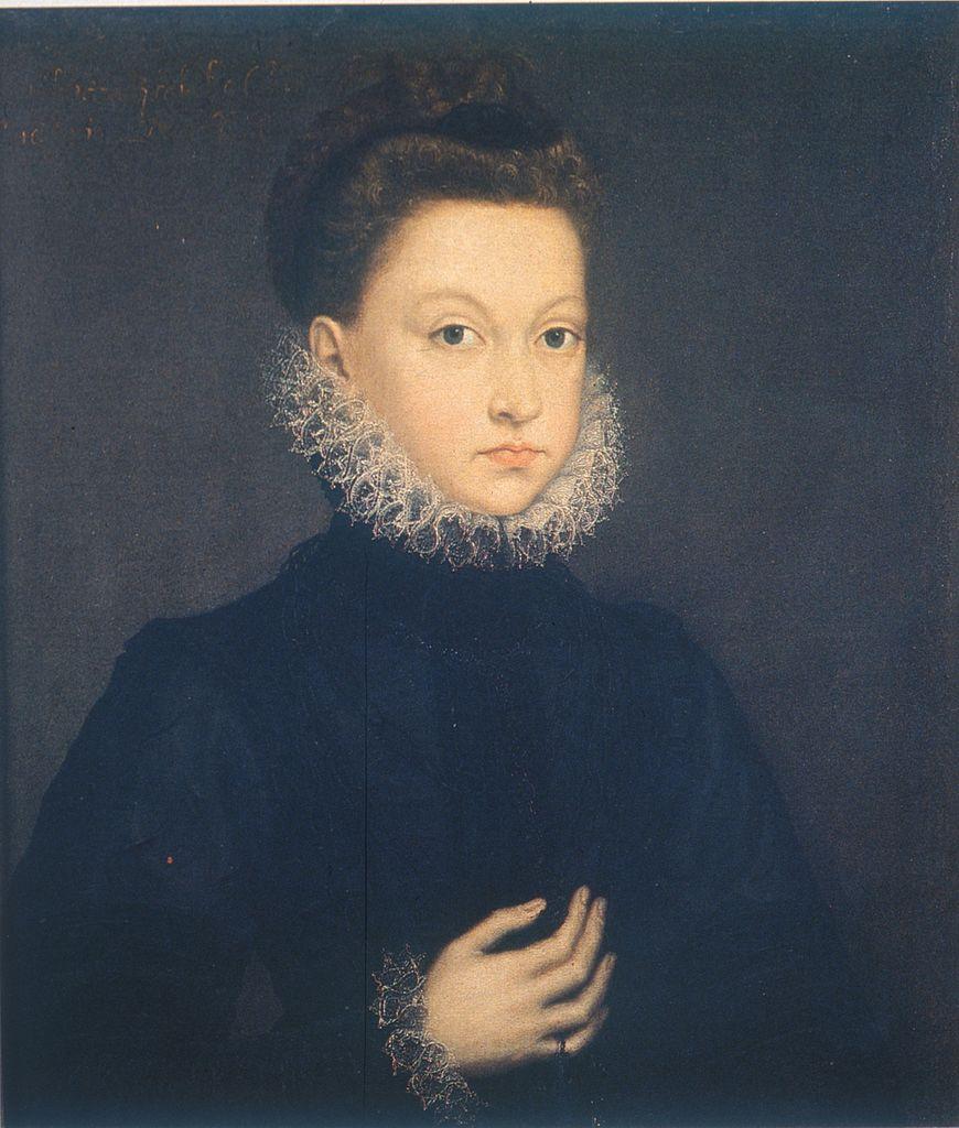 infantin-isabella-clara-eugenia-1573