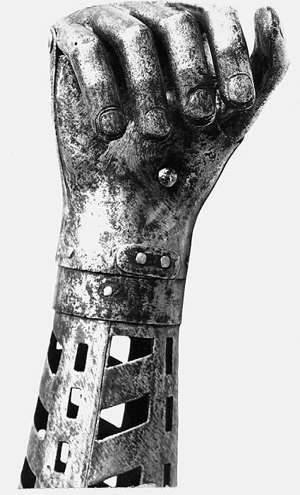 Mailänder_Armprothese_4