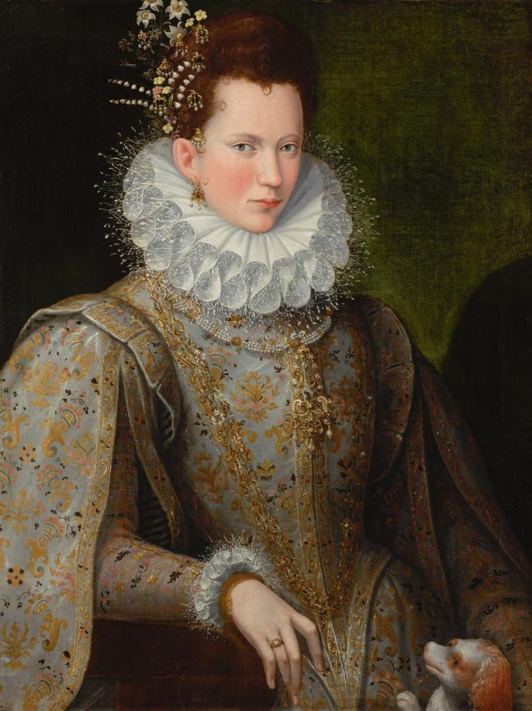 portrait-of-a-lady-of-the-court-1590