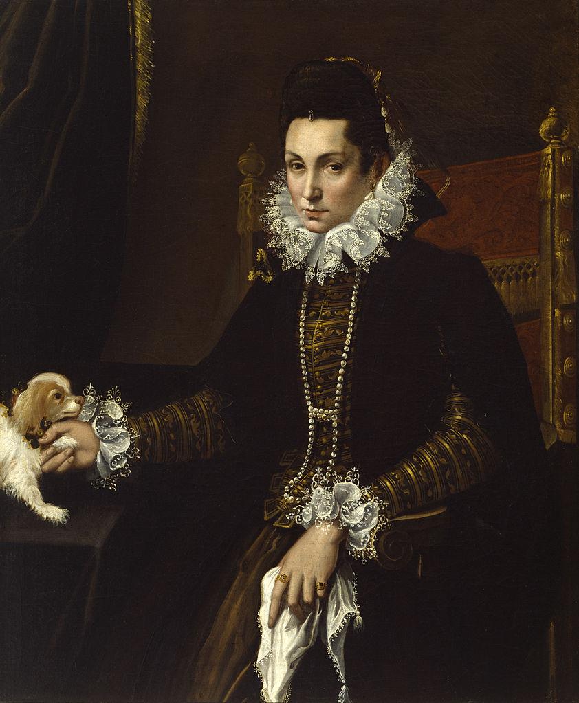 portrait-of-ginevra-aldrovandi-hercolani-1595(1)