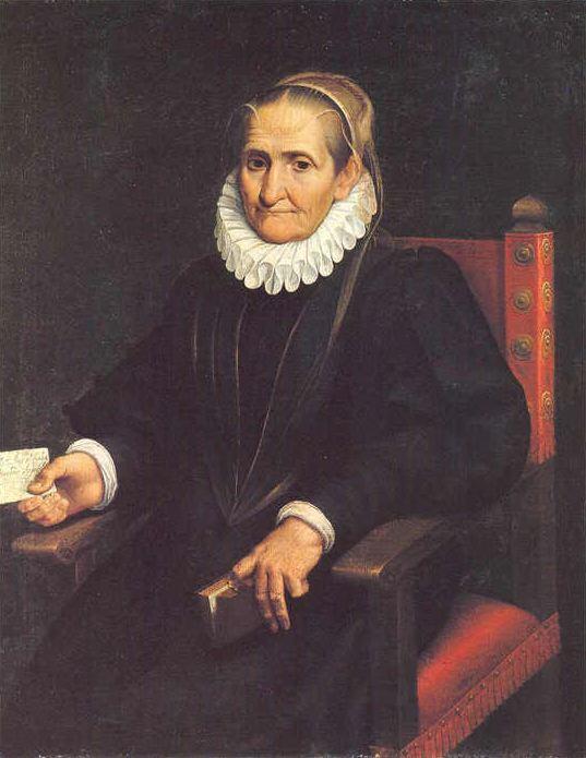 self-portrait-1610