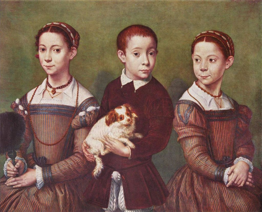 three-children-with-dog-1590