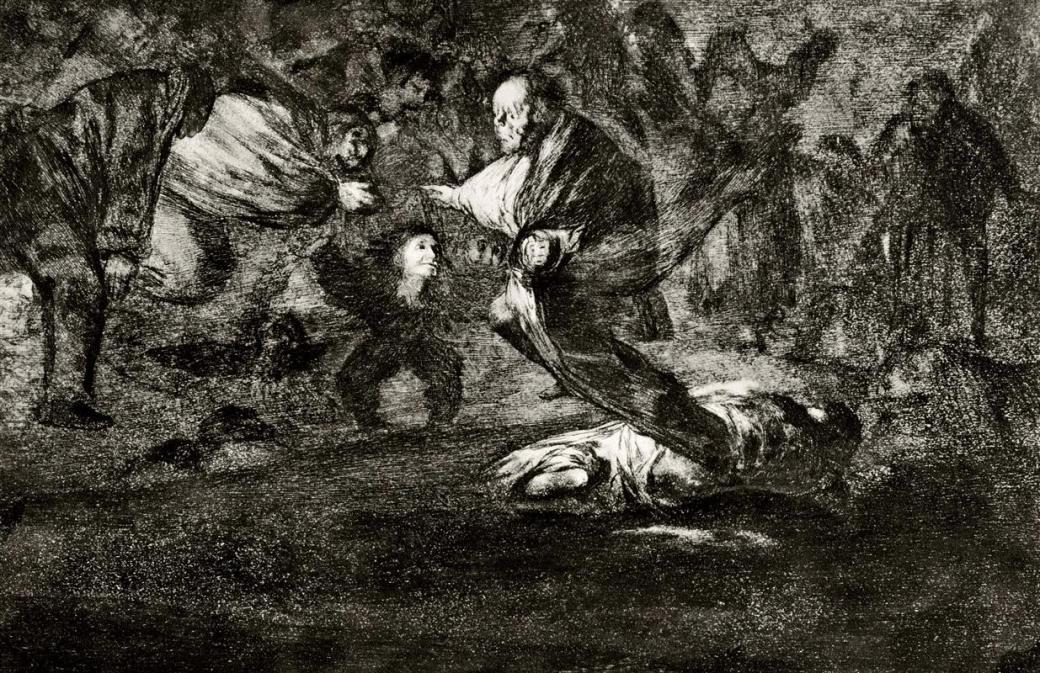 absurdity-funeral-1823.jpg!HalfHD