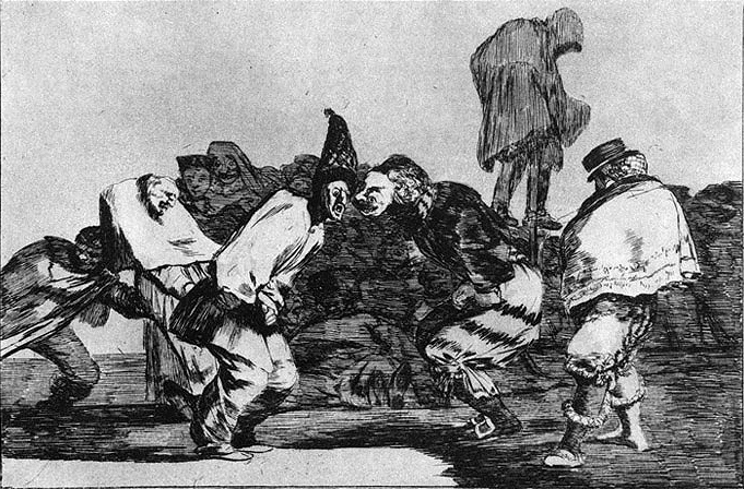 absurdity-of-carnival-1823