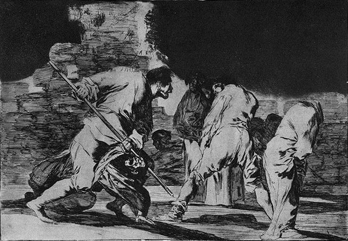 disparate-furioso-1823
